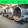 طاقة - توفير خضر وثمرة [لوفيليزر] تجهيز سعرات لأنّ عمليّة بيع