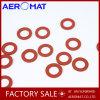 Aeromat에 있는 고열 Resistant Overpressure Resistant Piston Rubber Seals Rubber O Ring Made
