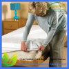 Waterproof o protetor cabido da folha de base/colchão de Fittd