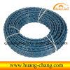 Алмазные проволочные пилы Производители провода для резкиnull
