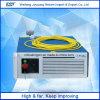 Plataforma do padrão da máquina de soldadura do laser da fibra