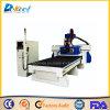 Atc家具の生産の彫版または鋭い解決のための木製の働くCNCのルーター機械