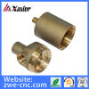 Precision Forging著Customerized Brass Forging Parts