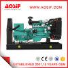 Xiamen, China 380V/400V/415V ISO9001, ISO14000, Cer, Soncap Land Used Diesel Generator