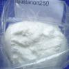 경쟁가격 및 높은 Pruity를 가진 Sustanon250 스테로이드 호르몬