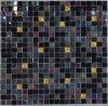 Mosaico de cristal