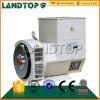L'usine de LANDTOP fournissent l'alternateur 10KW-1000KW triphasé sans frottoir