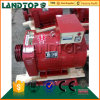 Precio caliente del generador del dínamo de la venta