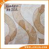 Het eenvoudige Patroon Verglaasde Gloosy poetste Marmer op kijkt de Ceramische Tegel van de Vloer