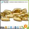 Dietary Supplement EPA DHEA Omega 3 Fish Oil Softgel