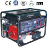 Estável Easy Start Gasoline Generator (BH8000DX)