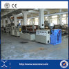 PE PP PPRのABSプラスチック管の生産ライン