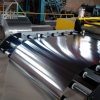 Bobina d'acciaio della latta elettrolitica di spessore del grado 0.32mm di SPCC