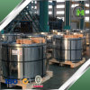 SGS Approved SPCC/MR Steel Tinplate voor Beverages Cans