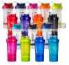 Heißes Blender/Electric Bottle Shaker auf Sale