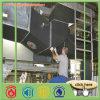 Het centrale Materiaal van de Thermische Isolatie van de Airconditioning