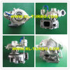 GT2559LS turbocompressor 761916-6, 24100-4631, 761916-0006, S1760E0010A, 244000494C, 17201-10521R voor sk260-8