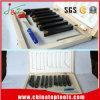 Инструмент для вращения Indexable / держатель инструмента, стали для механизма 8 мм