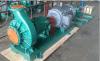 HCl 이동 펌프