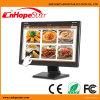 22  인치 LCD 모니터 고품질 LCD 22 인치 모니터