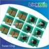 Chip astuti per l'HP M252 277 CF400