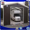 Construction légère Structure en acier de construction personnalisée pour garage