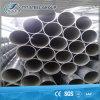 ASTM A53のスケジュール40カーボンERW Gavalnized穏やかな鋼管中国製