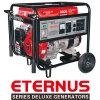Qualitäts-Benzin-Generator-Fertigung (BH5000ES)