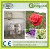 De zuivere Distillateur van de Essentiële Olie voor Verkoop