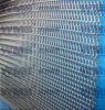 Rete metallica dell'essiccatore dell'impiallacciatura del compensato dell'acciaio inossidabile