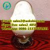La résine de PVC/chlorure de polyvinyle, CAS 9002-86-2