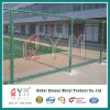 Galvanized Stainless Steel Chain Link Fence Panels/High Quality Chain Link Fence