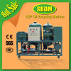 Kxps Brandnew Waste/Used Oil Recycling Machine para Decolor