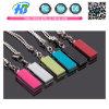 Professional OEM / ODM USB Flash Drive Fábrica Mini Pen Drive