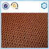 Nomex core de l'aramide Honeycomb