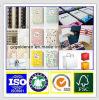 Бумага с покрытием C1s кремовая бумага для печати и упаковки