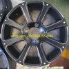 Rok 20*9j 5hole 6hole roda a borda da roda de carro das bordas da liga