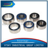 自動車Air Conditioner Bearing (30BD40)