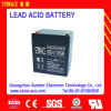 12V 5ah Accumulator/AGM Lead Acid Battery (SR5-12)
