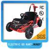 Электрический Go Kart 48в коляске Kids Racing перейти к тележке для продажи