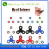 Spintech - Omega Tri-Spinner Unruhe-Spielzeug mit erstklassiger hybrider keramischer Peilung