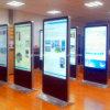 65  Goedkope Digitale Signage van de Lage Prijs met Vrije Digitale Signage Software 42  46  55  70  82