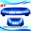 LEIDENE van de Waarschuwing van de auto MiniLightbar (MLB3900)