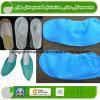 Spunbond SMS nicht gesponnen für Schuh-Deckel-chirurgisches Kleid