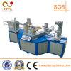 Máquina automática de fabricação de núcleo de papel de alta precisão (JT-120A, JT-200A)