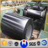 PPGI bobinas de acero recubierto de color en China