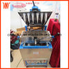 Ice commerciale Cream Cone Machine da vendere
