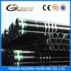 API 5CT J55 y K55 Seamless Steel Pipe Btc Casing Pipe (tubos de conducción de petróleo)