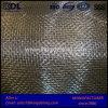 Rete metallica tessuta della tela metallica di alta qualità 304