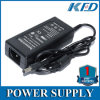 электропитание 12V 5A Power Adapter 60W Switching
